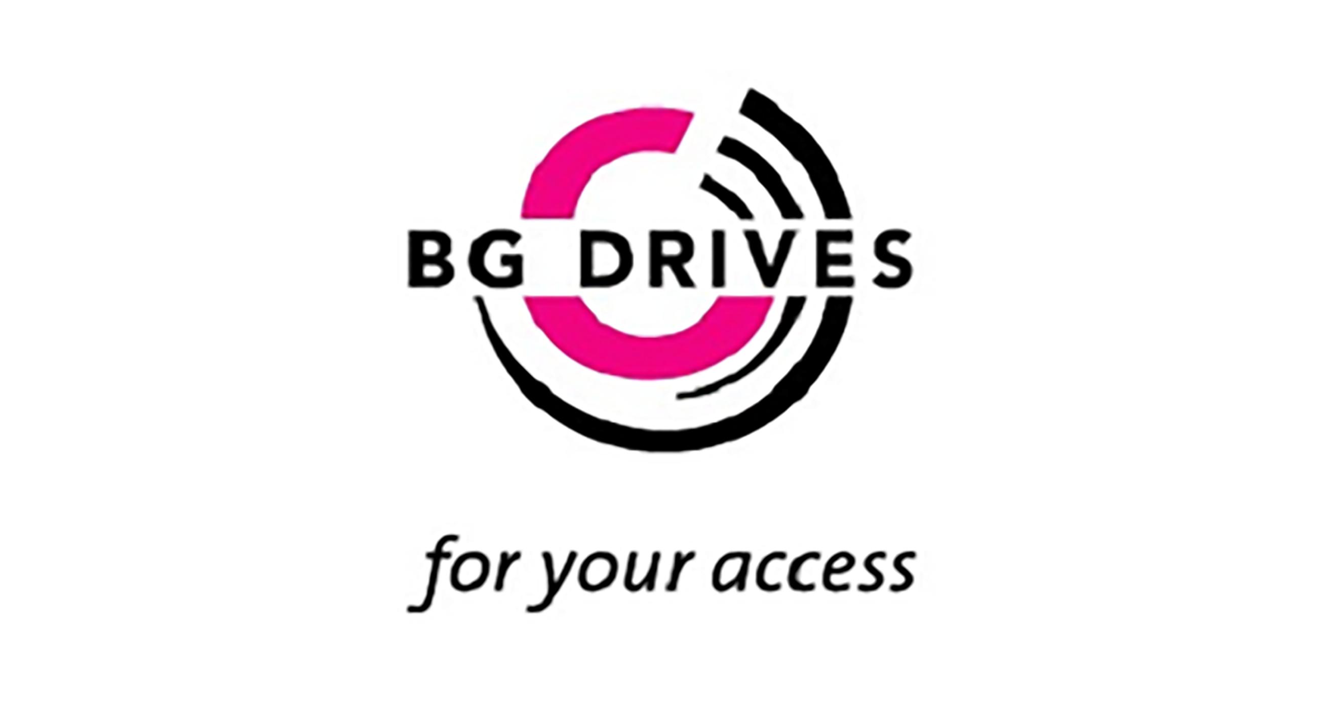 BG Drivers